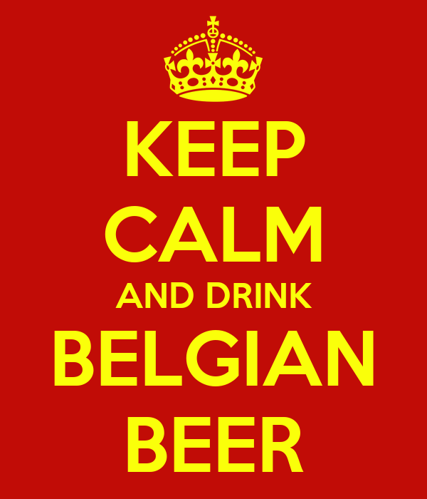 keep-calm-and-drink-belgian-beer-10.png