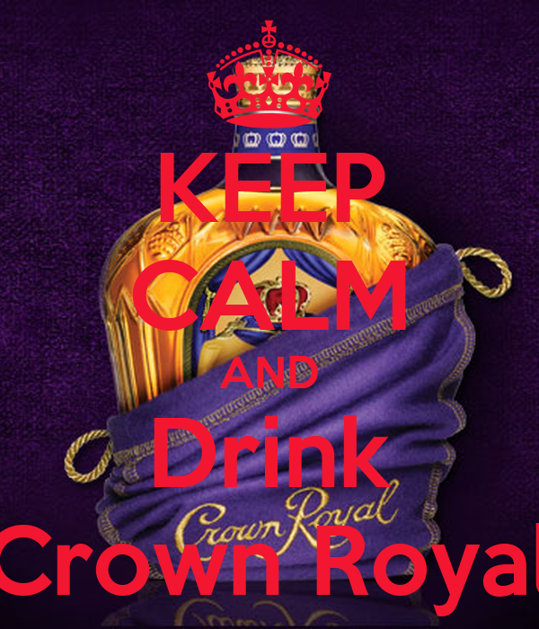 how to keep the jagged crown