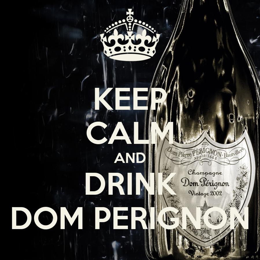 Dom Perignon Champagne Wallpaper And Drink Dom Perignon