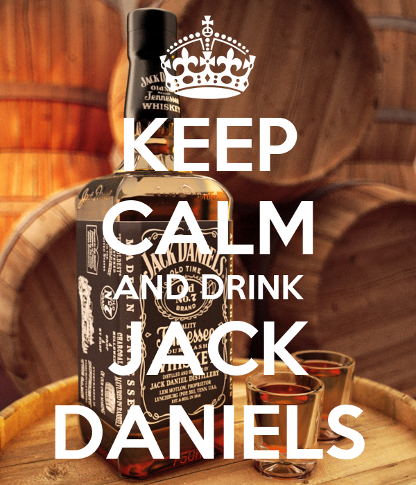 Jack Daniels T Shirts Men