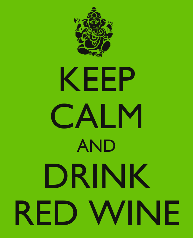 Keep calm and drink red wine keep calm and carry on image generator