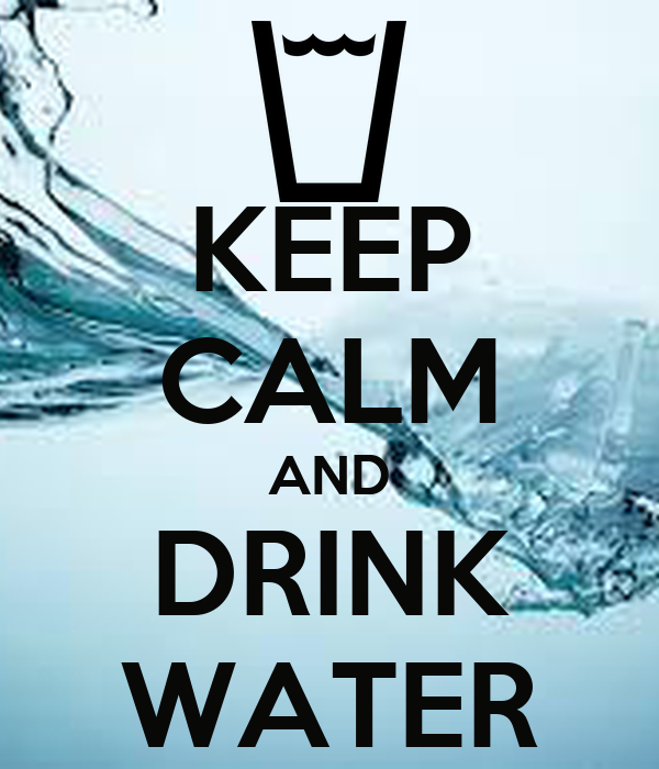 Funny Memes About Drinking Water : Drinking water meme memes
