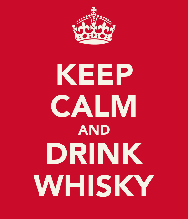 http://sd.keepcalm-o-matic.co.uk/i/keep-calm-and-drink-whisky-1.png