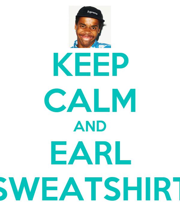 Earl Sweatshirt Iphone Wallpaper
