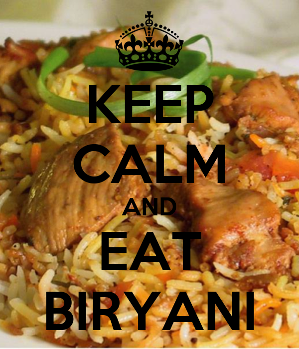 1000+ Images About Keep Calm & ................ On