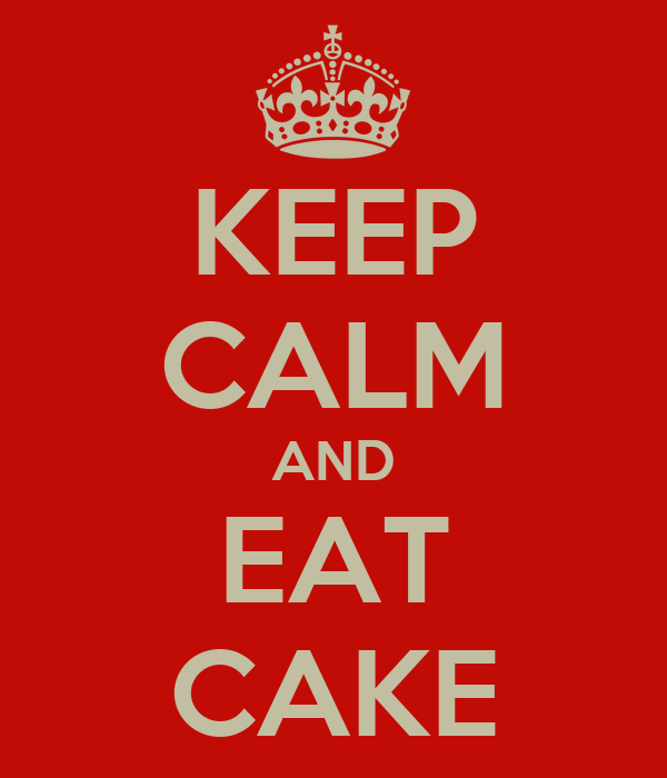 keep-calm-and-eat-cake-2889.png