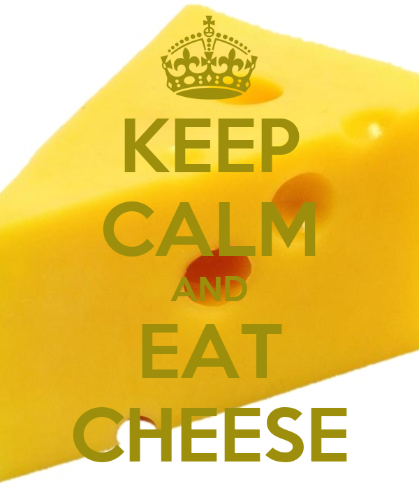 oka cheese how to eat