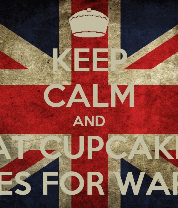 Wartime Rationing Cake Recipes