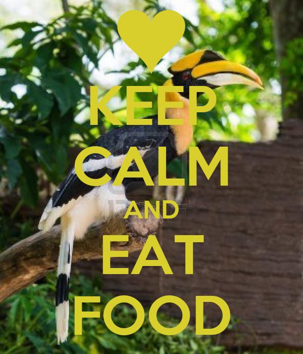 Eat Fit Food Discount Code