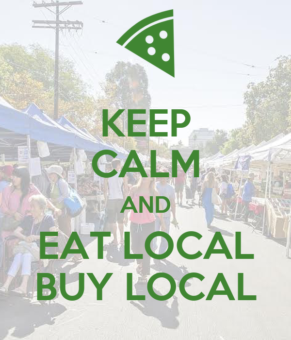 how to buy local meat