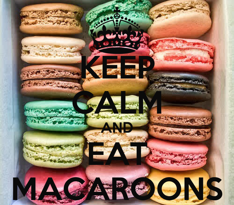 French Macaroons Wallpaper Widescreen wallpaperFrench Macaroons Wallpaper