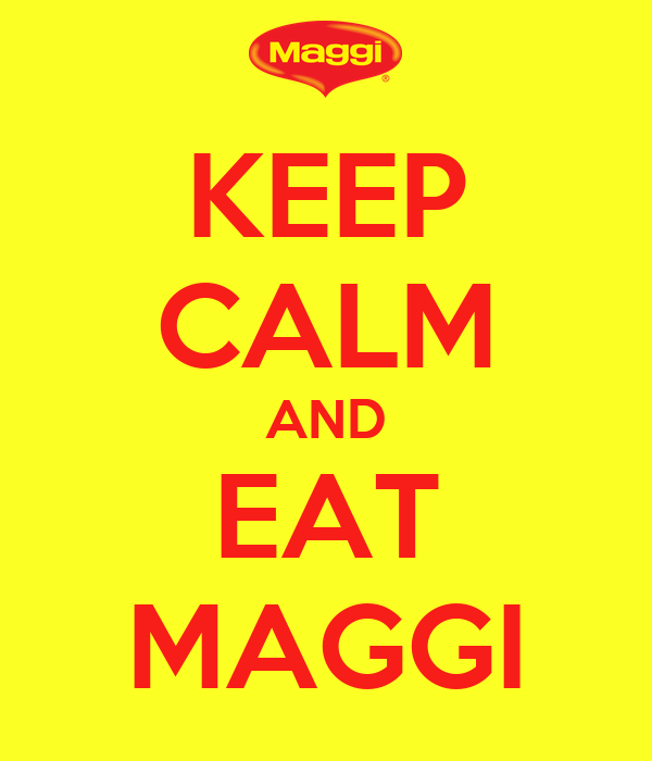 maggi background Maggie q is an american actress and model maggie was born in honolulu, hawaii, us celebs with similar background: alice greczyn caroline d'amore.