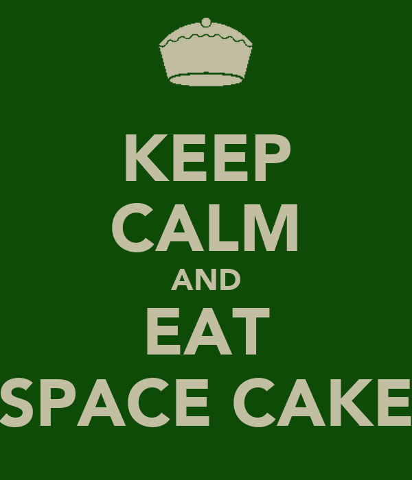 http://sd.keepcalm-o-matic.co.uk/i/keep-calm-and-eat-space-cake.png