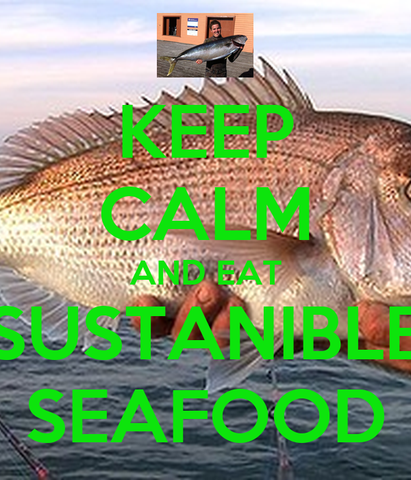 why i dont eat seafood A guest post by: dr david jockers - why i stopped eating shellfish & what the bible says people always ask me about the safety or dangers involving eating shellfish my parents raised me following many jewish traditions and so i personally do not eat shellfish.