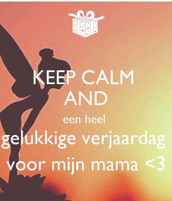 Gelukkige Verjaardag Mama Quotes Happy Birthday Godmother Quotes