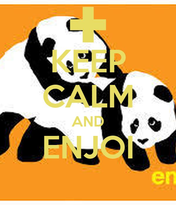 gallery for enjoi wallpaper