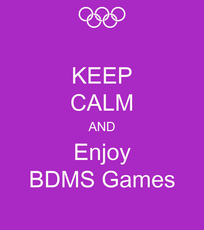 enjoy games