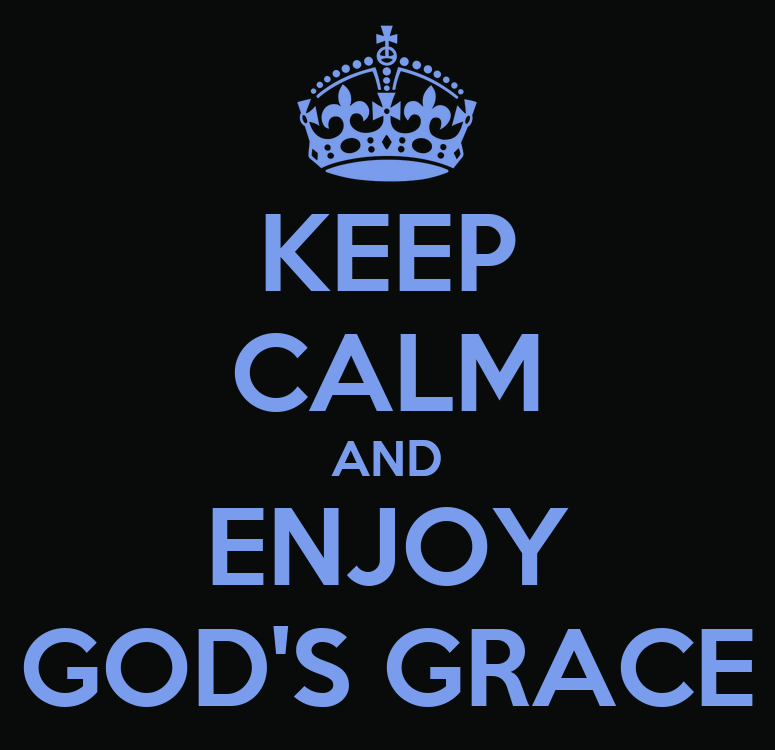 Gods Grace Wallpaper Pics Download