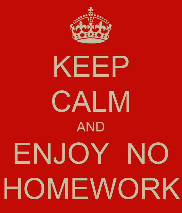 homework no Teachers should not abandon homework instead, they should improve its instructional quality homework has been a perennial topic of debate in education, and attitudes toward it have been.