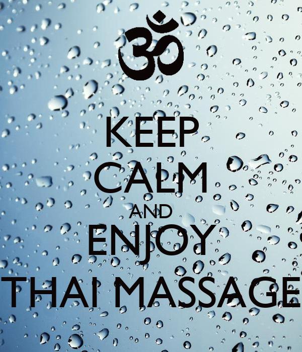 thai massage drammen hårete fitte