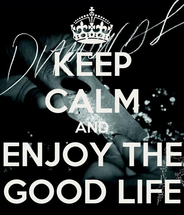 Life Is Good Men S T Shirts