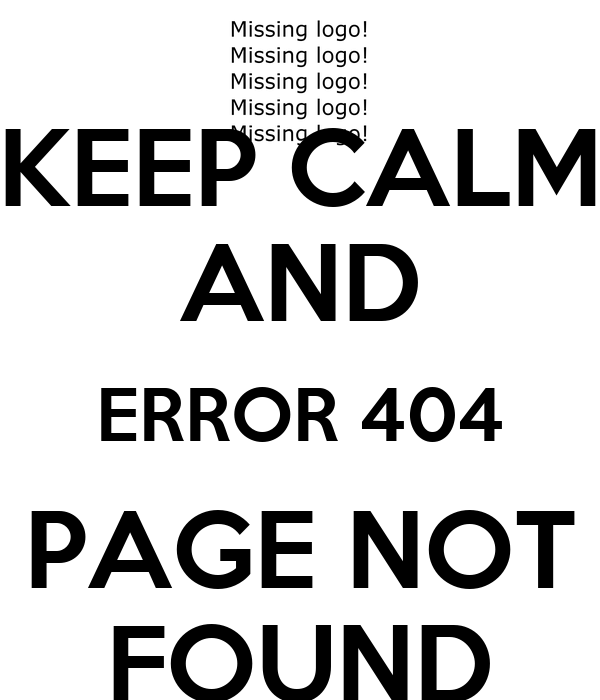 404 Page Not Found Wallpaper Error 404 Page Not Found