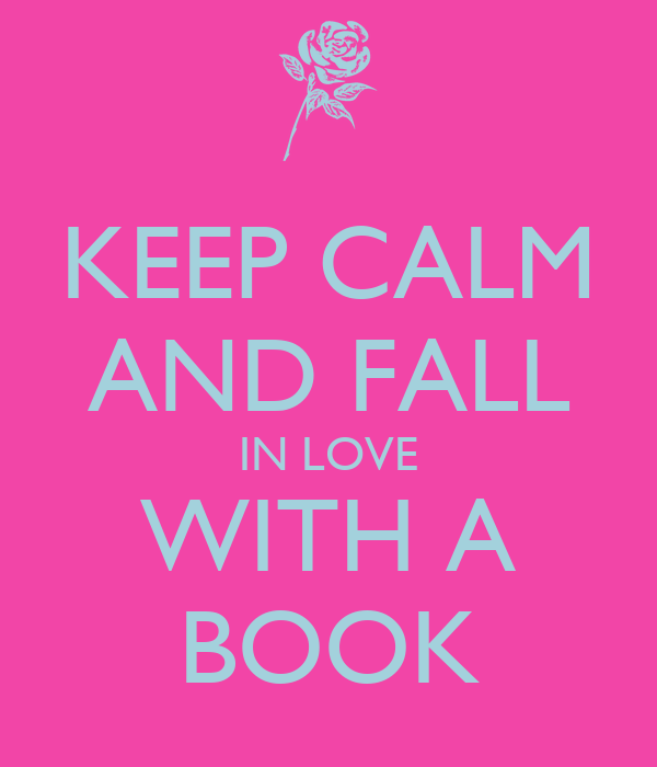 how to fall in love with yourself books