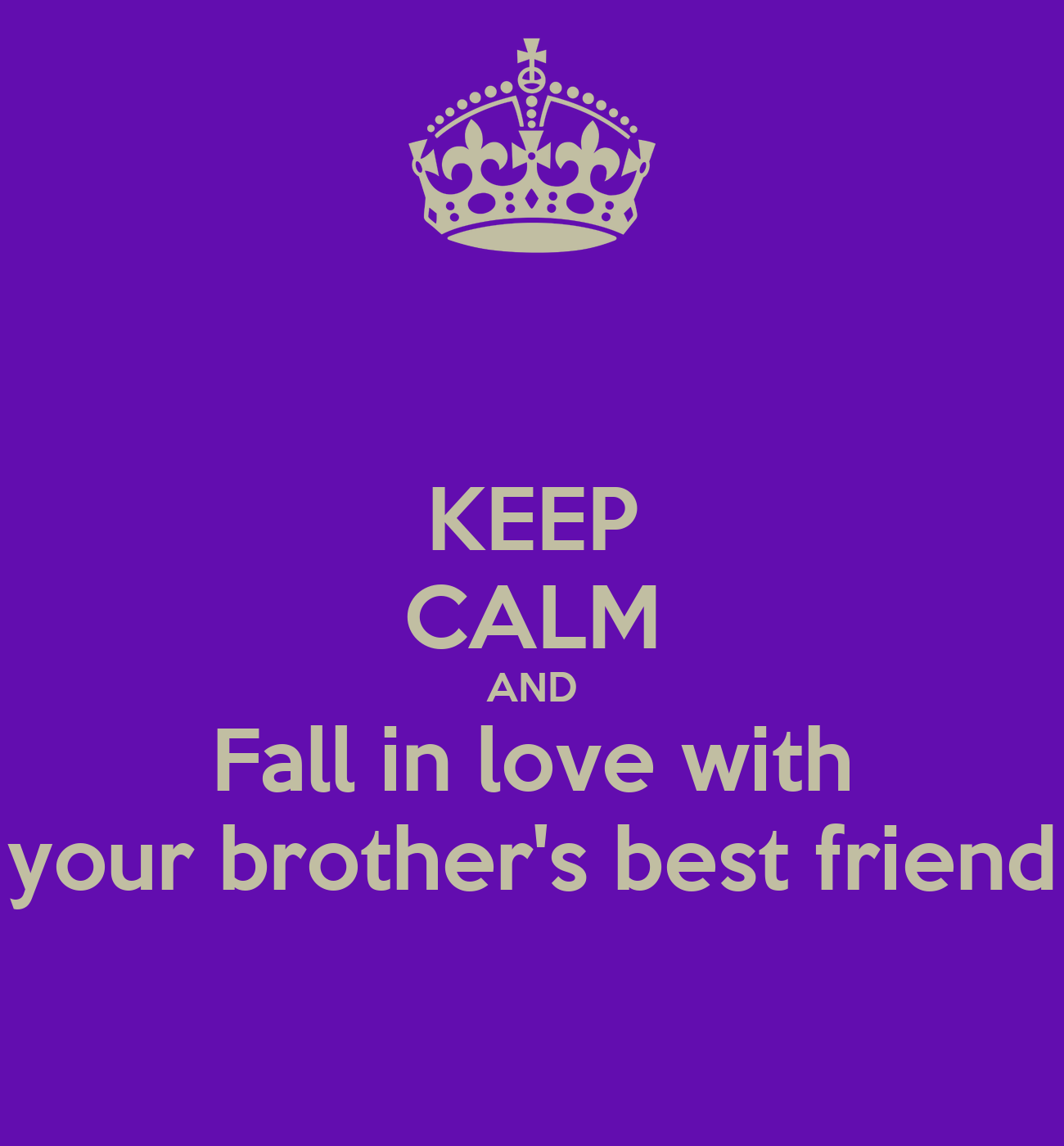 Falling For Your Best Friend Quotes: Falling For Your Friend Quotes. QuotesGram