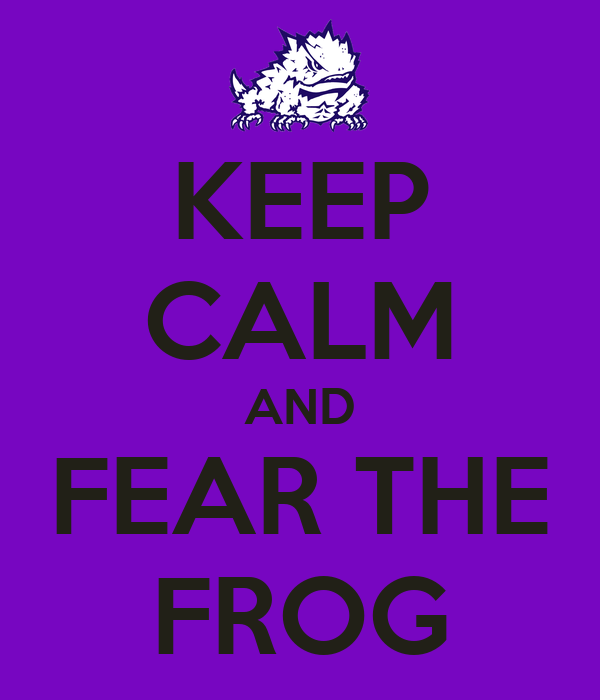 keep-calm-and-fear-the-frog-7.png