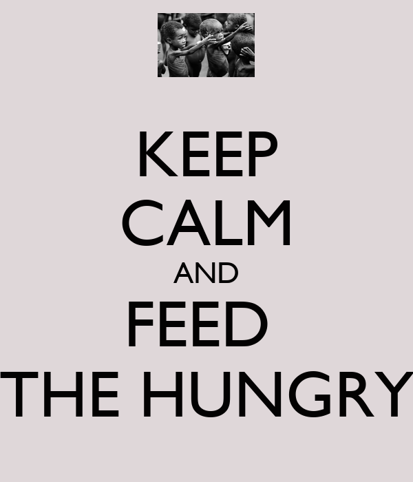 how to keep from feeling hungry