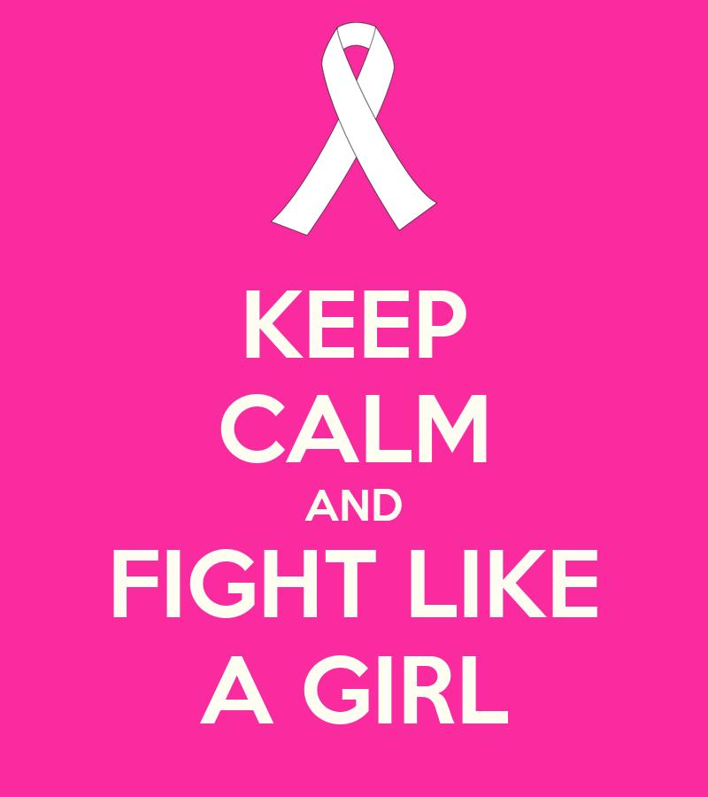 fight like a girl wallpaper - photo #5
