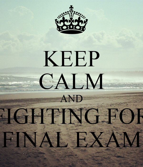 intro to finance final exam Study accounting and finance 225 mgt 100 introduction to business final exam answersdocx notes from teresa c.