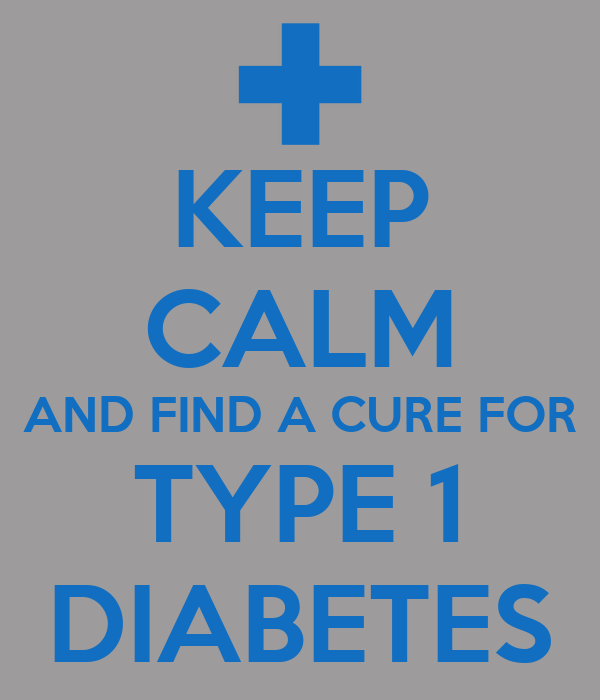 Type 1 diabetes cure viacyte stock