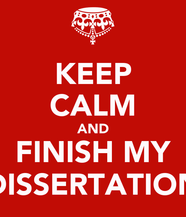 Experience the Benefits of Hiring Dissertation Writing Experts to Write My Dissertation