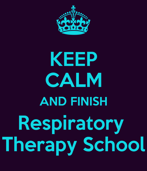 Respiratory Therapy therapy best buys