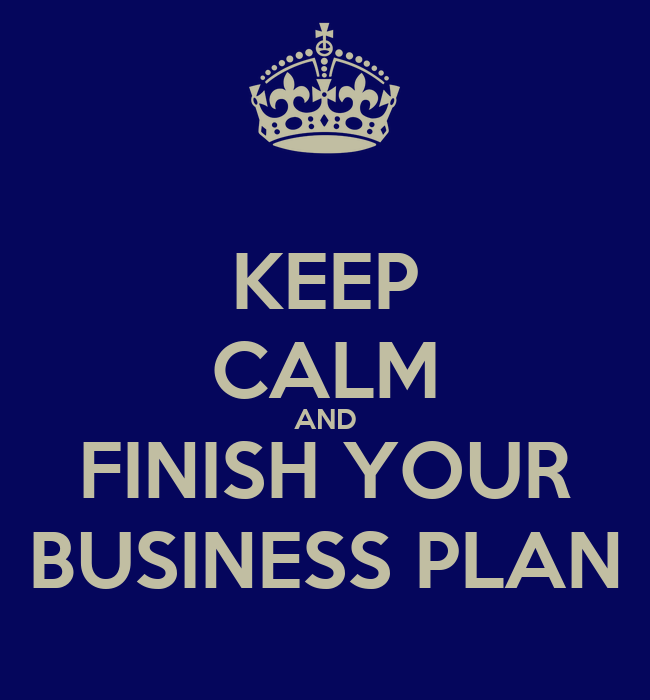 Layoffs offer small business opportunities through training program