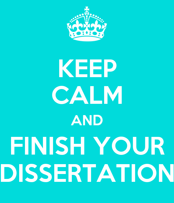 dissertation viva presentation People invited to a presentation do not need a prezi account this link expires 10 minutes after you close the presentation dissertation viva - elanor alun.