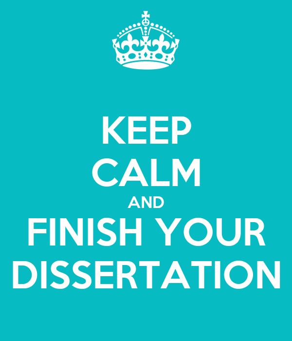 dissertation coaching cost Before writing my dissertation you may not even need a dissertation coach anymore still another issue is presenting a clear rationale for a proposed study.