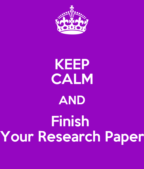 plan of research paper.jpg