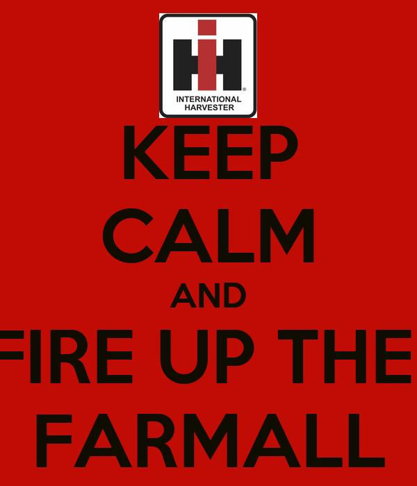 Farmall Logo Wallpaper Widescreen wallpaperFarmall Logo Wallpaper