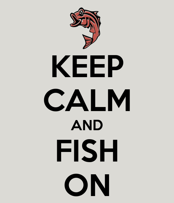https://sd.keepcalm-o-matic.co.uk/i/keep-calm-and-fish-on-386.png