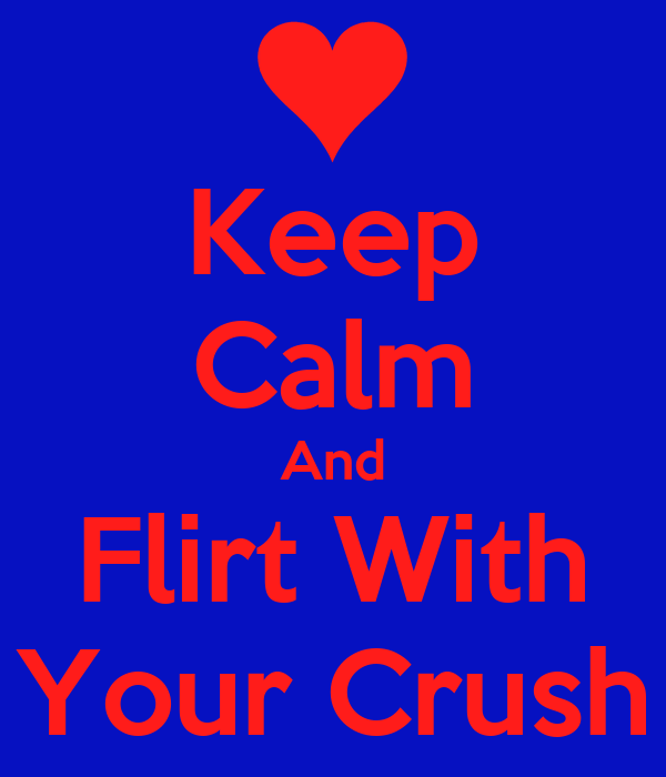 how to flirt with your crush on text Get him to text back are you texting your crush and having a hard time getting him to respond flirt text is ridiculously easy.