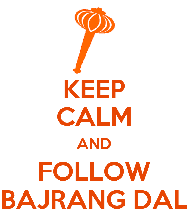 Organisation Bajrang Dal Images for free download