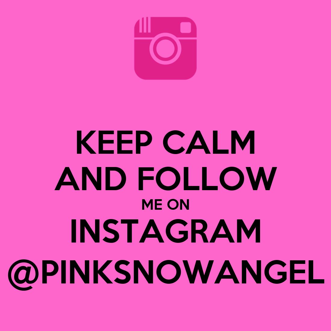 Keep Calm Quotes For Instagram. QuotesGram