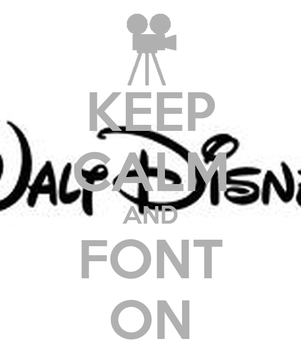 Keep calm and font on keep calm and carry on image generator for Keep calm font