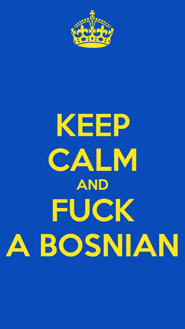 Bosnia Teen Sex Video 105