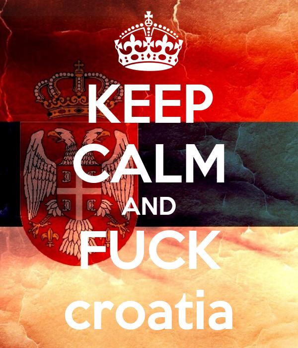 Fuck Croatia 65
