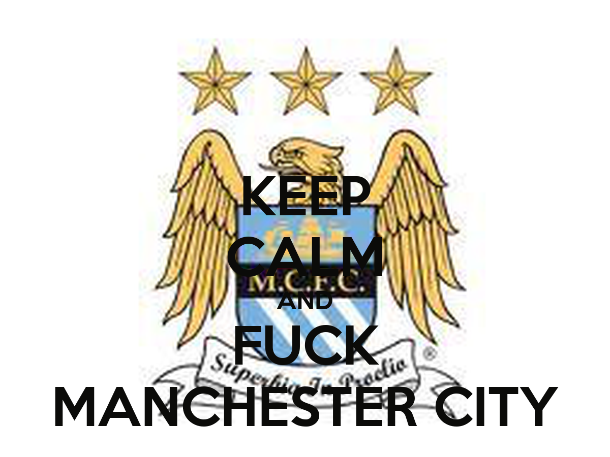 Fuck This City 44