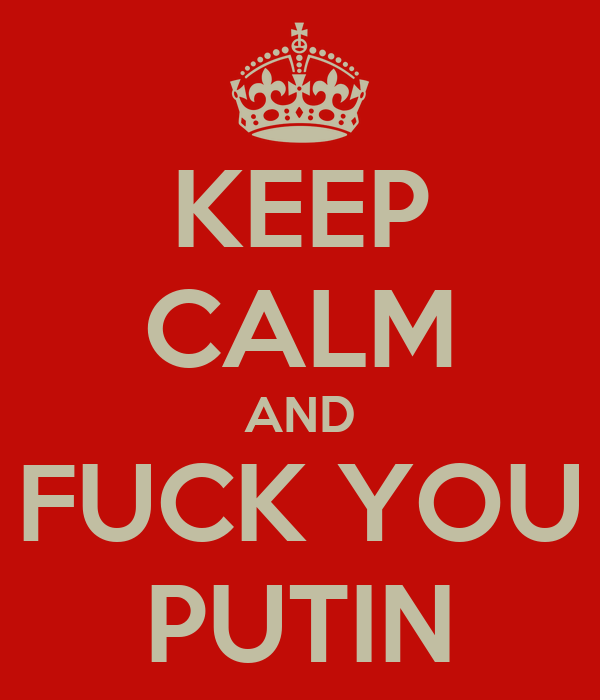 Олланд потребовал от России уважать территориальную целостность Украины и немедленно отвести войска от границы - Цензор.НЕТ 1542