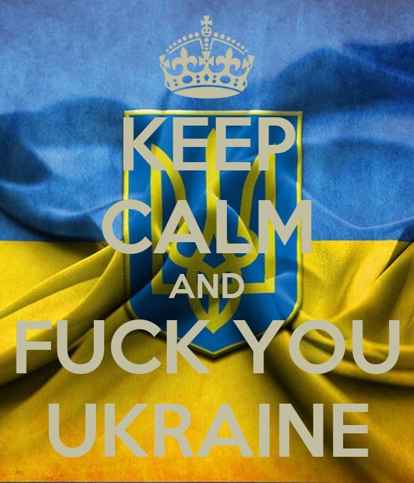 Ukraine Fuck 36